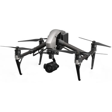 Best Drone Cameras 2020 5