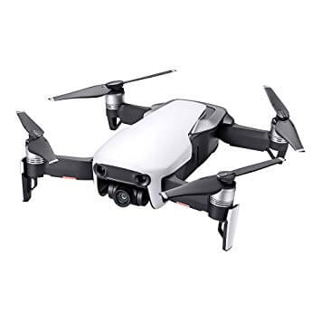Best Drone Cameras 2020 2