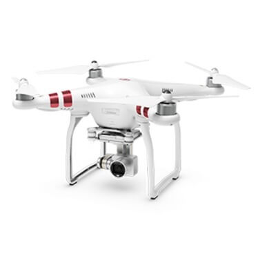 Best Drone Cameras 2020 9