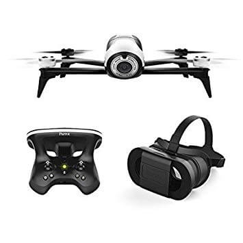 Best Drone Cameras 2020 8